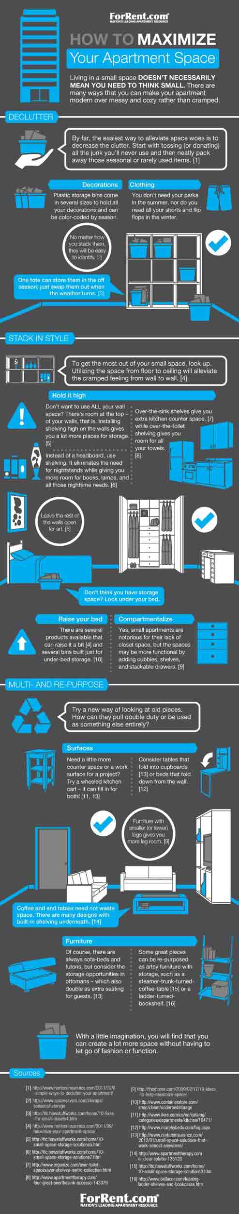 How-to-Maximize-Your-Apartment-Space